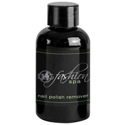 Nail Polish Remover by Dog Fashion Spa