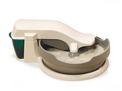 PetSafe Simply Clean Litter Box™
