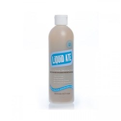 Liquid-Ate Pet Accident Enzyme Cleaner