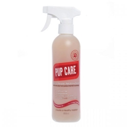 Pup Care Pet Area Enzyme Cleaner
