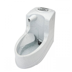 Drinkwell® Mini Fountain by PetSafe®