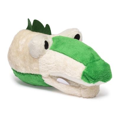 Barkology® Allie the Alligator Hand Puppet