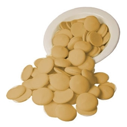 Peanut Butter Drops - BULK (10lbs)