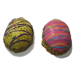 Bulk Granola - Easter Egg