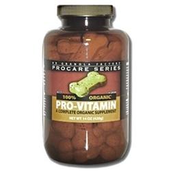 Pro-Vitamin Complete (16oz)