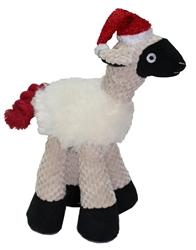 "9"" CHR Long Leg Sheep"