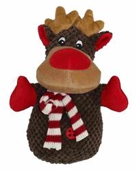 """8"""" CHR Reindeer"""