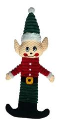 """CHR 12"""" Floppy Elf"""