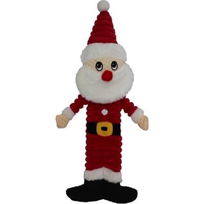 """CHR 12"""" Floppy Santa"""