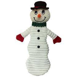 """CHR 12"""" Floppy Snowman"""