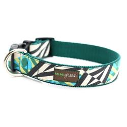 'YOGI'  Collars & Leashes