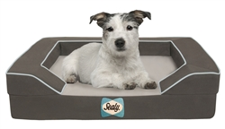 Sealy Dog Bed Max for Stocking Retailers