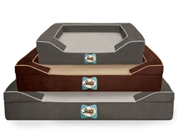 Sealy Dog Beds for Drop Shipping