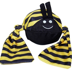 Bumble Bee Jolly Tug™ Insects