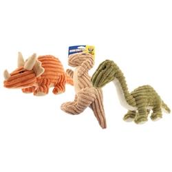 Dino Critter Toys