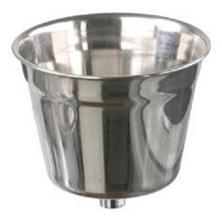 Parrot Cups