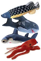 Reel Big Fish Asst.