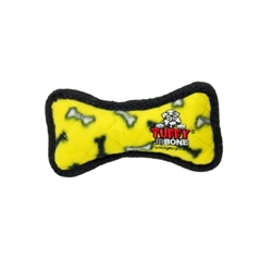 Tuffy® Junior Bone