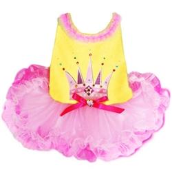 Sydney Party Dress