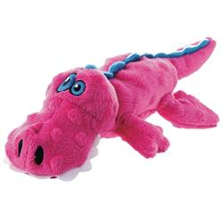 Just for Me Pink Gator by GoDog