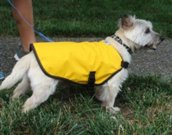 Storm Jacket Rain Coat