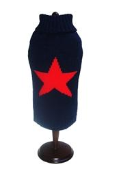 I'm a Star Sweater