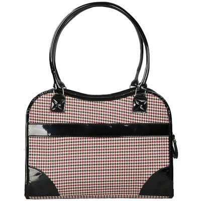 Exquisite' Handbag Fashion Dog Carrier