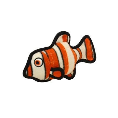 Tuffy® Ocean Creature Series - Fish