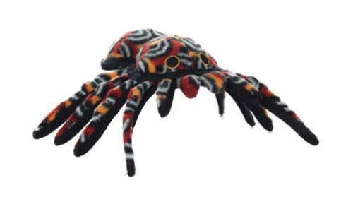Tuffy® Desert Series - Tarantula