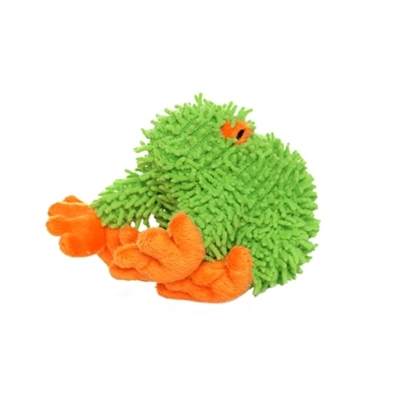 Mighty® Microfiber Series - Frog