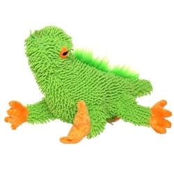 Mighty® Microfiber Series - Lizard