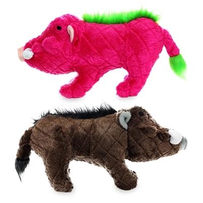 Mighty® Safari Series - Warthog