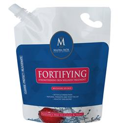 Fortifying Mud Gallon 128oz/3.785liters