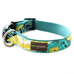 'Parker' Collars & Leashes