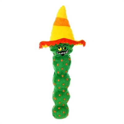Mighty® Tequila Worm