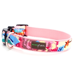 'Pixie' Collars & Leashes
