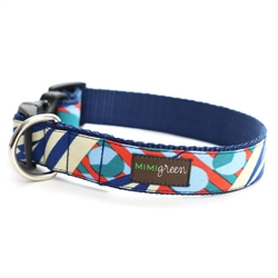 'Travis' Collars & Leashes