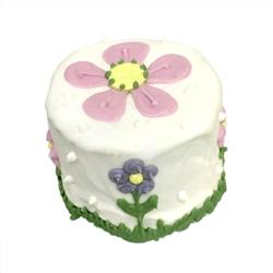 Garden Baby Cake - Shelf Stable