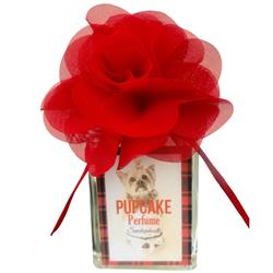 Pupcake Perfume - Snickerdoodle
