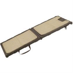 Gen7Pets® Indoor Carpet Mini Ramp