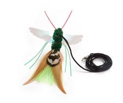 Neko Birbug Toy