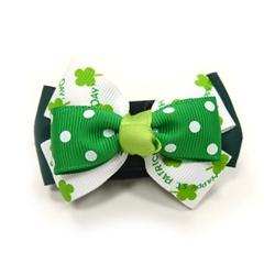 EasyBOW St. Patrick's 2
