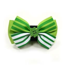EasyBOW St. Patrick's 1
