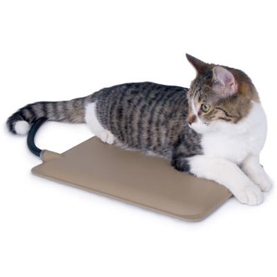 Small Animal Heated Pad