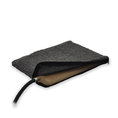 Small Animal Heated Pad Deluxe Cover