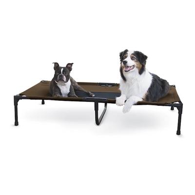 Original Pet Cot