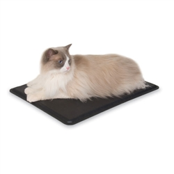 """Extreme Weather Kitty Pad - 12.5"""" x 18.5"""""""