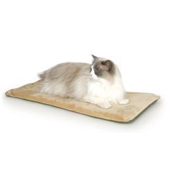 Thermo-Kitty Mat