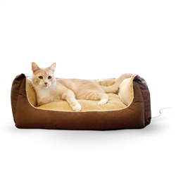 Thermo-Pet Cuddle Cushion