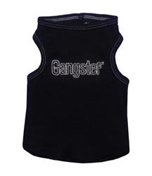 Gangster Tank